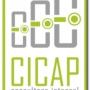 Cicap consultora Integral - Asesoramiento jurídico, contable, comercio internacional, recursos humanos.