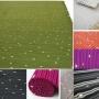 Limpieza y lavado de alfombras zona sur 4296-6341