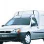 Minifletes Zona Norte 15-6092-4858 ID 722*4804