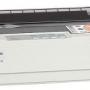 Impresora Matriz de Punto Epson LX-300
