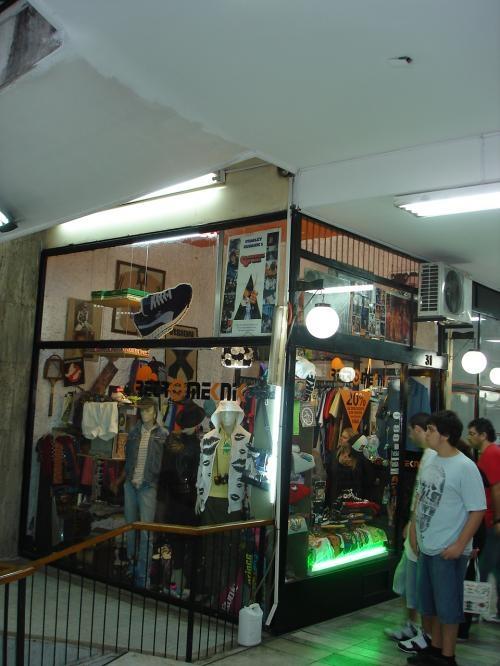 Fotos de Se vende excelente local en galeria 2