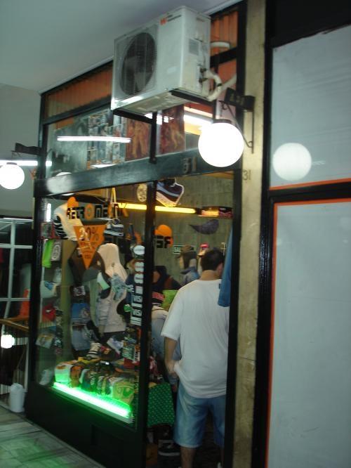 Fotos de Se vende excelente local en galeria 3