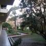 ¡URGENTE! - Dueño vende Departamento en La Plata - Zona facultades 1 y 44 - APTO BANCO