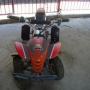 Motos Zanella Mini Cuatriciclo kids sport 50 cc Lanus Motos Zanella $2349