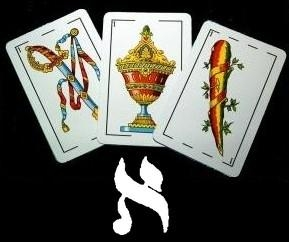tirada de cartas del tarot gratis al momento unifeed club