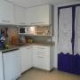 /Alquiler temporario, departamento equipado en Congreso - Congreso - Buenos Aires/Georgous Studio Apartment for rent in Buenos Aire'