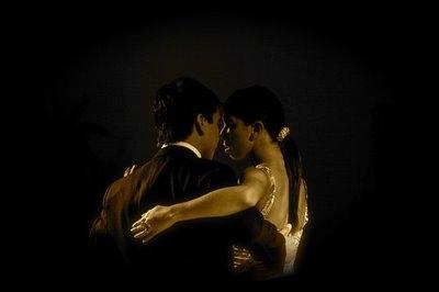 Clases de tango en 3 de febrero, martin coronado, caseros.