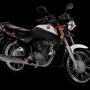 Motos Zanella RX 150 G3 Ghost Lujan Motos $5999