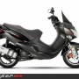 Motos Zanella Styler 125 Cruiser Lujan Motos $8290