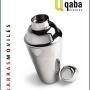 BAR MOVIL QABA (barras moviles)