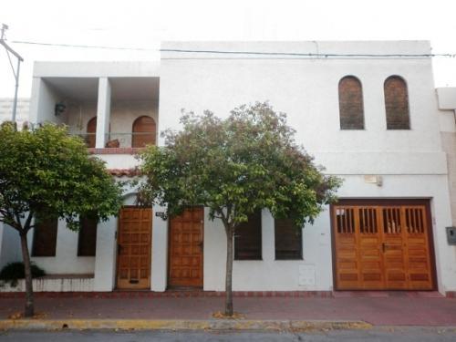 Casas y departamentos en venta en rio cuarto