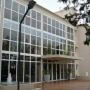 Departamento Condominio Terrazas del Lago - Pilar