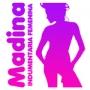 Fabrica de ropa de mujer por mayor, envios al interior, indumentaria femenina por mayor