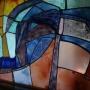 Taller de Pintura y Vitrofusión