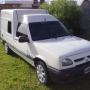 Vendo Renault Express 1999