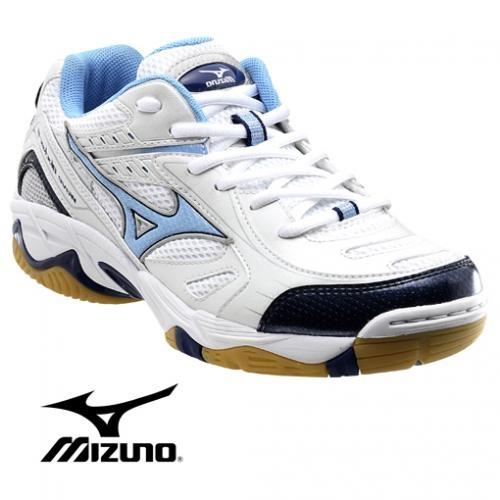 comprar zapatillas mizuno voleibol