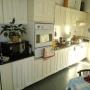 Dúplex 4 ambientes, 3 baños, cochera, excelente