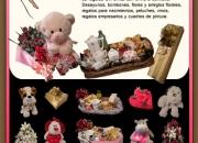 La tienda de poupee - regalos