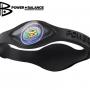 Power Balance Pulseras 100% ORIGINAL!!