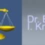 Abogados de Divorcios, Sucesiones en San Isidro, Vicente Lopez y Capital