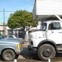 Mudanzas en Rosario 0341-4375808 con servicio a todas las provincias argentinas