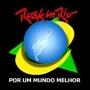 ROCK IN RIO 2011 VENTA DE ENTRADAS EN ARGENTINA ROCK IN RIO 2011