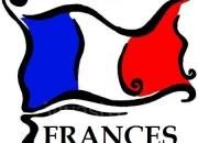 Frances: clases de frances para principiantes y avanzados en palermo, con profesora francesa nativa, clases particulares intensivas dinamicas, con material especializado para un ritmo mas rapido de ap
