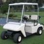 Vehículos Eléctricos (carritos de golf)