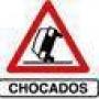 COMPRO AUTOS 4X4 CHOCADO VOLCADO INUNDADO