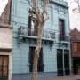 Habitaciones Almagro San Cristobal