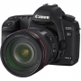 Oringinal nuevo: Canon EOS 5D Marca II cámara réflex digital, Nikon D7000 cámara réflex digital ..