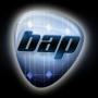 BAP Eventos Dj , Sonido , Iluminacion, Barras Moviles, etc.
