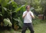 Clases personalizadas de Qi Gong (Chi Kung) , Buenos Aires
