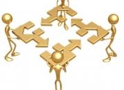 Importante grupo de ventas  incorpora revendedoras/es con experiencia