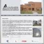 Aberturas de aluminio en General Rodríguez | Aberturas de alta prestación | Aluviher