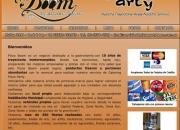 Servicio de Pizza Party en Grand Bourg | Zona Norte | Pizza Party Boom