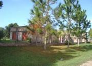 Vendo casa quinta en santo tome santa fe