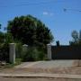 Lote en BERMEJO, barrio cerrado.