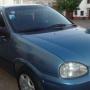 Vendo Chevrolet Corsa 2004 3ptas