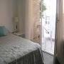 Vendo,Departamento,Buenos Aires,Palermo Chico,Estudio,1 Baño,Tam 28 m2 U$D 80,000=cl-137