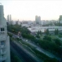 Vendo,Departamento,Buenos Aires,Palermo Nuevo,1 Dormi,1 Baño,Tam 51 m2,U$D 220,000=cl-133