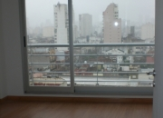 2 amb  frente-balcon vista panoramica excelente