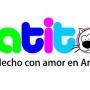 Fabricación y venta de ropa infantil - K'ATITOS
