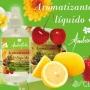 MARY SUAR        aromas para el hogar
