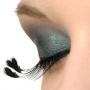 Maquilladora Profesional- Staff Make Up-