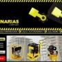 Maquinas para la construccion venta repuestos accesorios