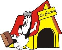 """regala vida""!!!.-"