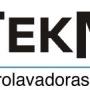 Tekmaq S.A - Venta y Alquiler de Generadores de aire caliente, calefactores a gas /gas-oil/kerosene Mendoza