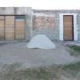 VENDO CASA EN CONSTRUCCION(ALTOS DE LA CALERA)