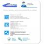 Reparacion pc notebooks. mantemiento, actualizacion, redes z sur pymes , profesionales